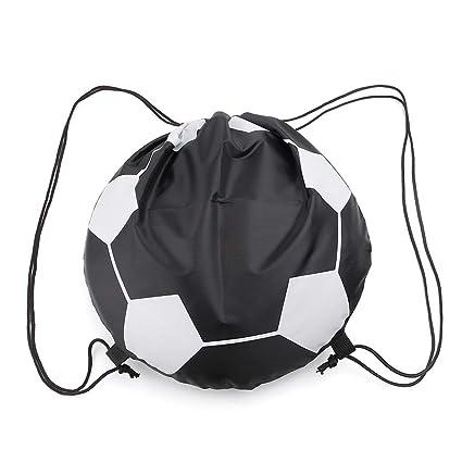 CIPOGL - Bolsa de Baloncesto para balón de Voleibol, balón ...