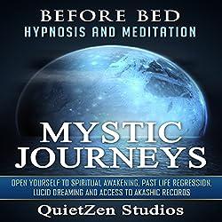 Mystic Journeys