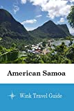 American Samoa - Wink Travel Guide