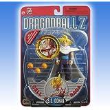 ee41c80f496ce Amazon.com: Dragonball Z 5