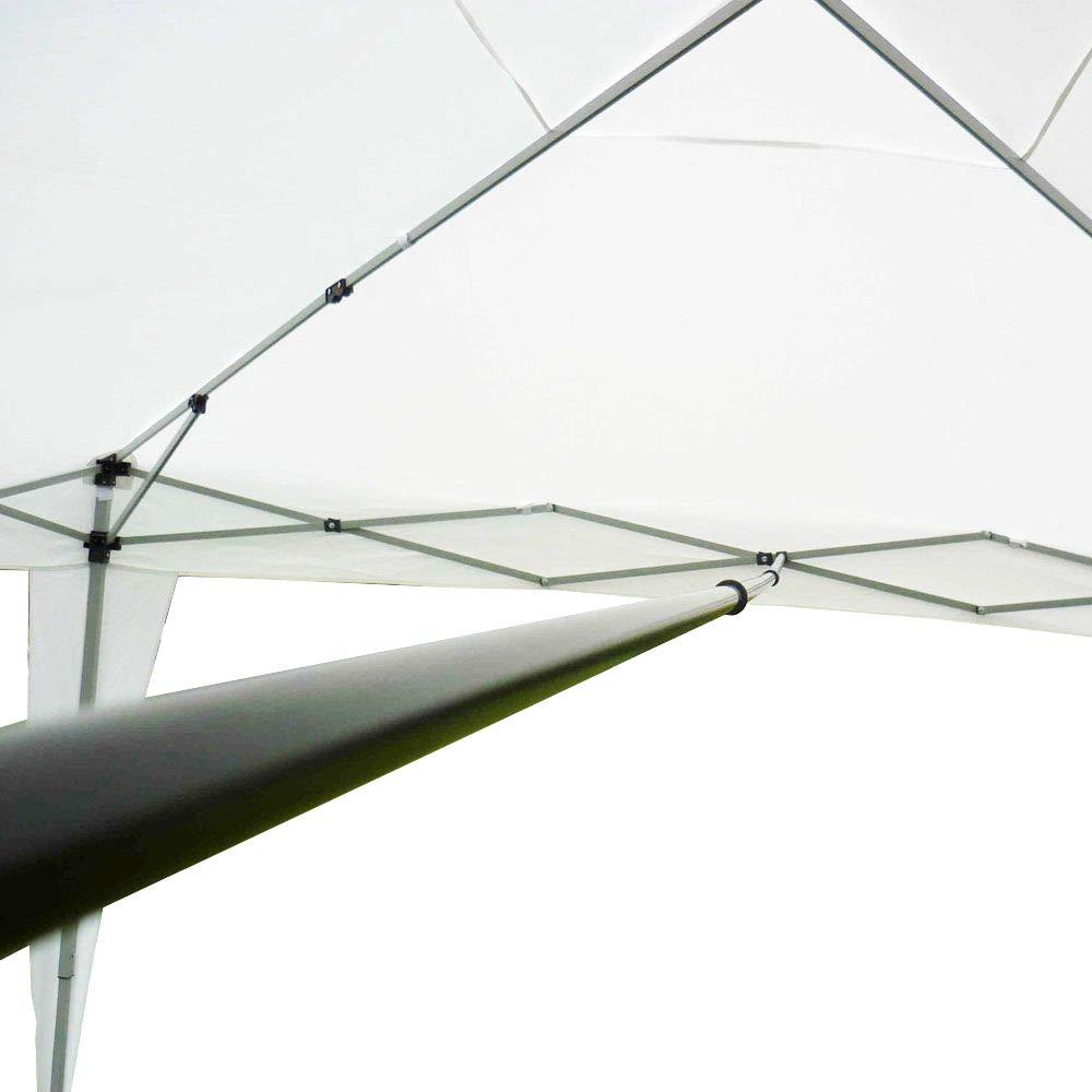 ESC Ltd Airwave Wind Bar for 2.5 x 2.5m Pop Up Gazebo