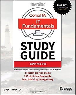 Comptia it fundamentals study guide exam fc0 u51 9781119096481 comptia it fundamentals itf study guide exam fc0 u61 fandeluxe Images
