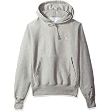 Champion LIFE Women's Reverse Weave Pullover Hoodie