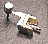 Durpower Phonograph Record Turntable Needle For NEEDLES Pickering D-1200, Pickering D-625, Pickering D-400, Pickering D-200, Pickering D-140, Pickering D-350
