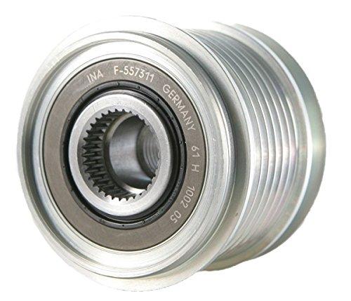 Sando scp90229.0 Alternator Freewheel Pulley: