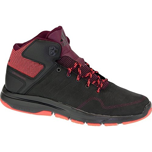 adidas ClimaWarm Supremo zapatos Hightop zapatilla M18088