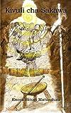 Kivuli Cha Sakawa, Enock Bitugi Matundura and Bitugi Matundura, 1926906004