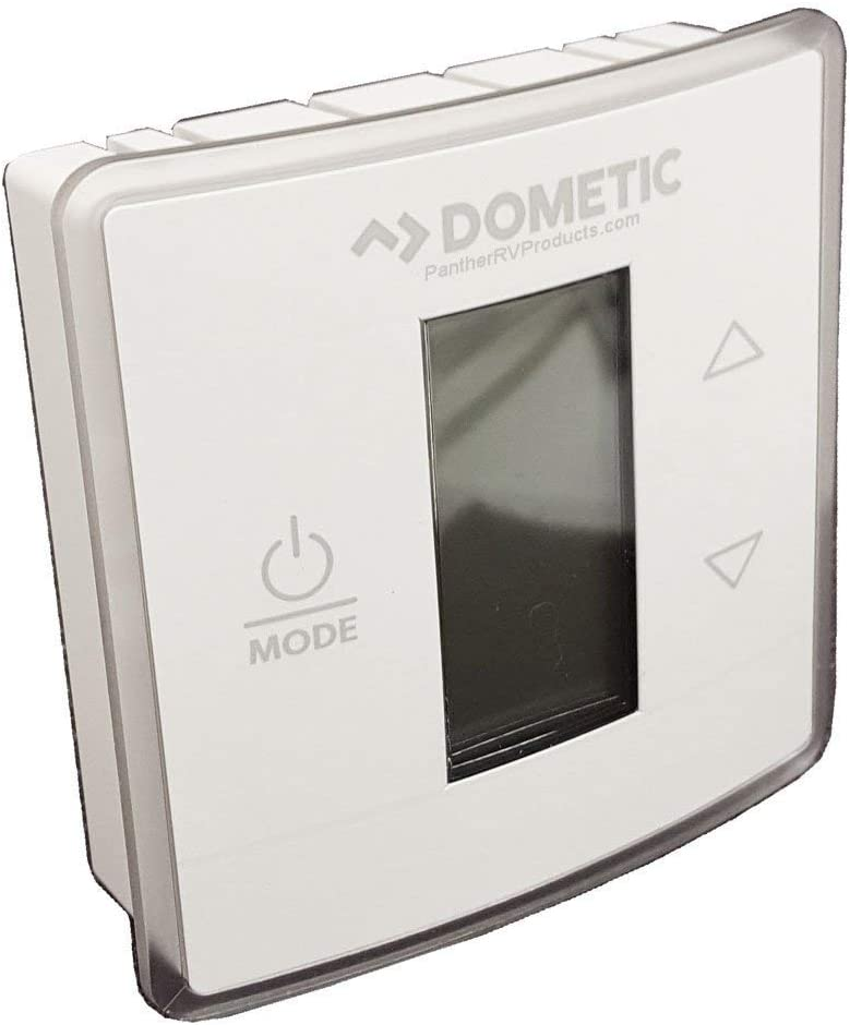 Dometic 3316230.000