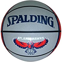 fan products of NBA Mini Basketball, 7-Inches
