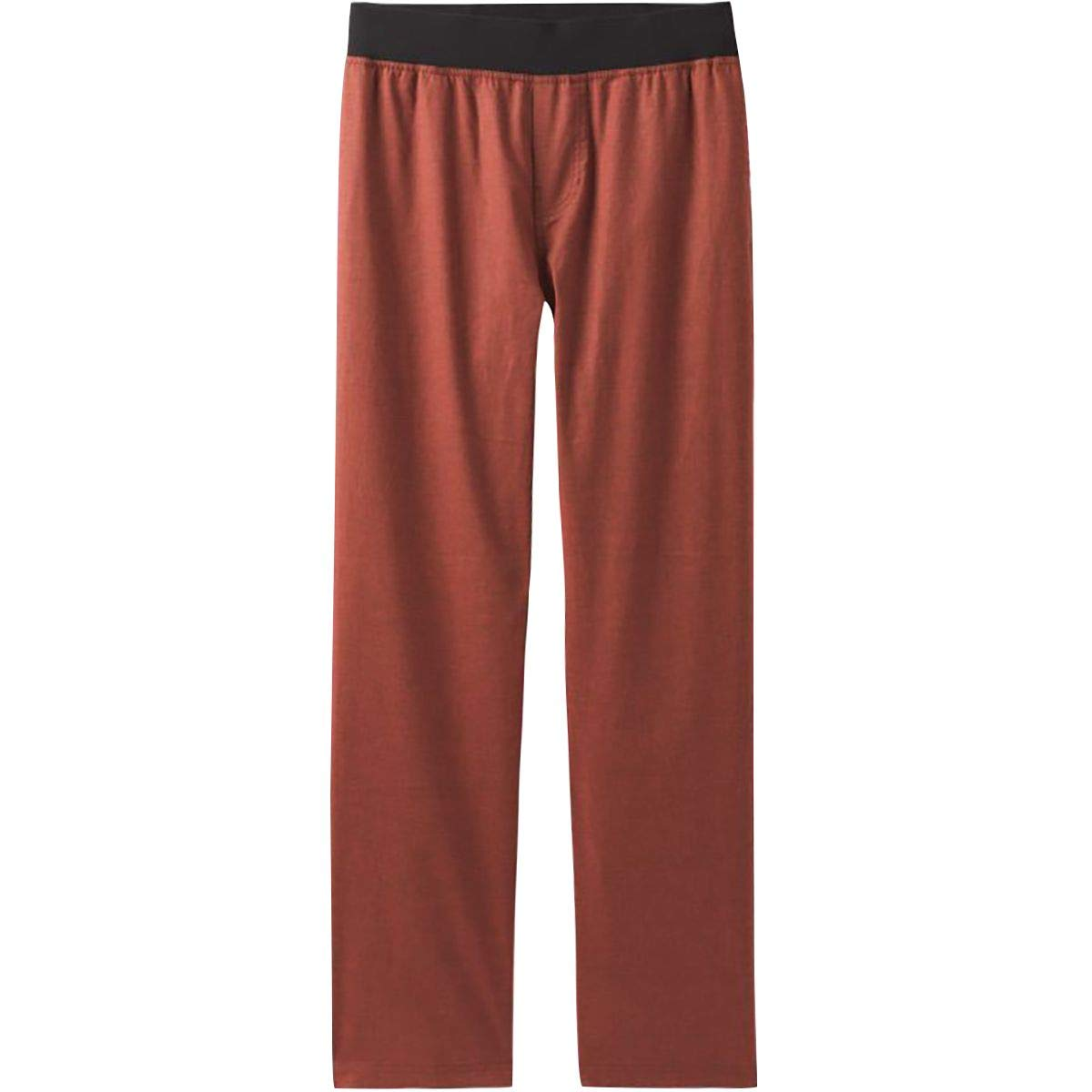 prAna Vaha Pant - Men's Maple, S-30 by prAna