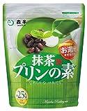 Omoriya Misoshirunogu Ingredients of miso soup Review