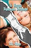 A Secret Between Friends, L. L. River, 1605637203