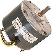 HC31GE232 - Condenser Motor 1/12 HP 1100 RPM