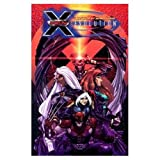 X-Men Evolution Volume 2 Digest