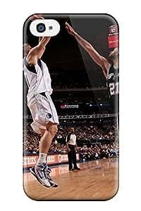 VWRLjNW1557jDOhh AndrewTeresaCorbitt PC Hard For Iphone 6Plus 5.5Inch Case Cover Houston Rockets Basketball Nba (40)