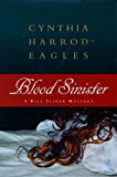Blood Sinister (Bill Slider Mysteries)
