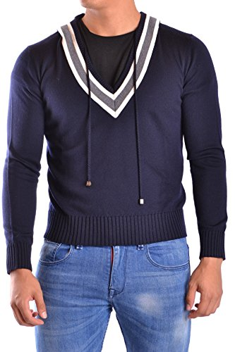 dirk-bikkembergs-mens-mcbi097026o-blue-wool-sweater