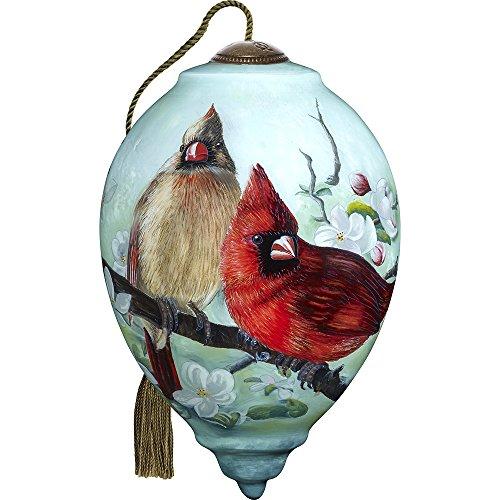 Ne'Qwa Orchard Cardinals ()