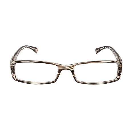 8372ed07e3a5 ARM Acetate Premium Reading Glasses (+3.00