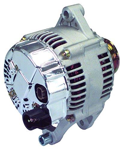 01 dodge ram 1500 alternator - 6
