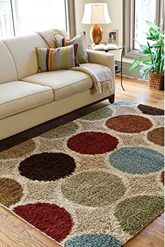 Woven Chandler Rug (7'10 X 10'10) by Chandler
