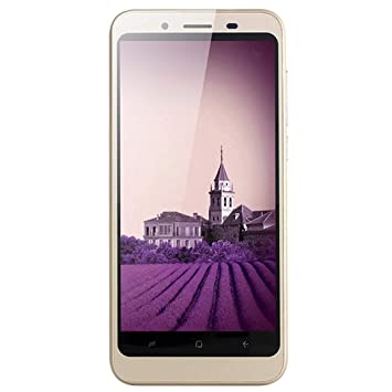Samlike Ohne Vertrag Handy Ultradünn Günstig Smartphone Ultra Hd