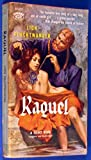 img - for Raquel: The Jewess of Toledo (Signet D1477) book / textbook / text book