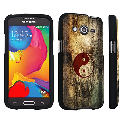 samsung galaxy avant custom case - 9