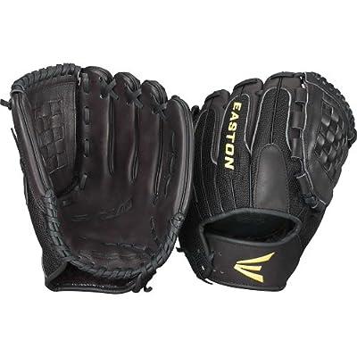 Easton SVB1200 Salvo Series Baseball Glove
