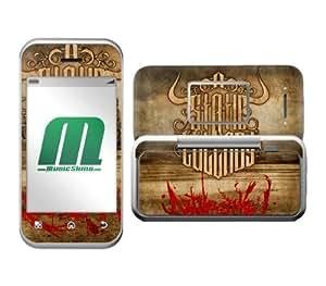 Zing Revolution MS-ASLU10094 Motorola Backflip