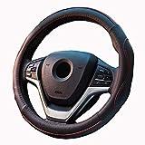yunanwa Steering Wheel Accessories