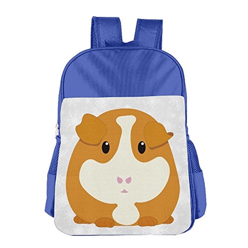boys-girls-guinea-pig-cute-cartoon-backpack-school-bag-2-colorpink-blue-royalblue