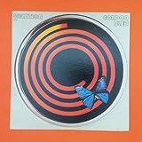SOLUTION Cordon Bleu LP Vinyl VG+ Cover VG+ 1975 Rocket Record PIG 2189