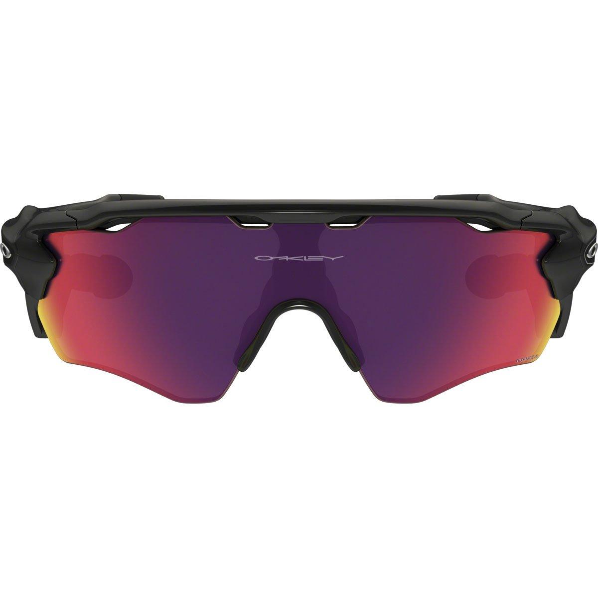 ad54b3c078 Oakley Radar Pace Polarized Sunglasses - TiendaMIA.com