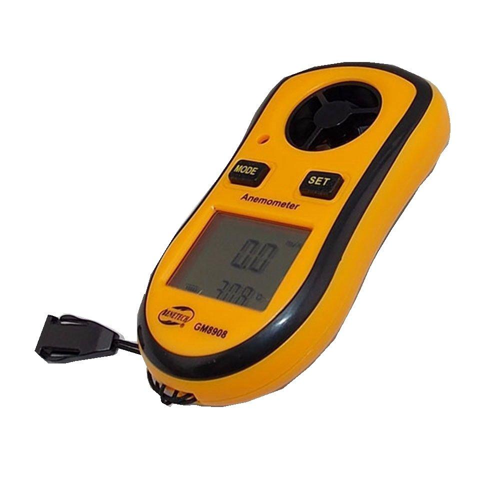 gaixample.org Wosonku Digital Pocket Anemometer Wind Speed Meter ...