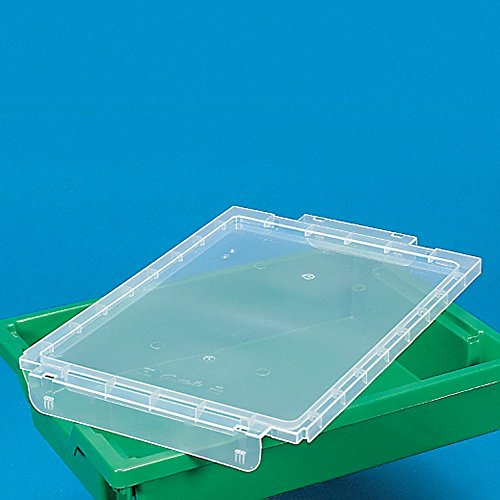 - Gratnell Storage Tray Clip-On Lid