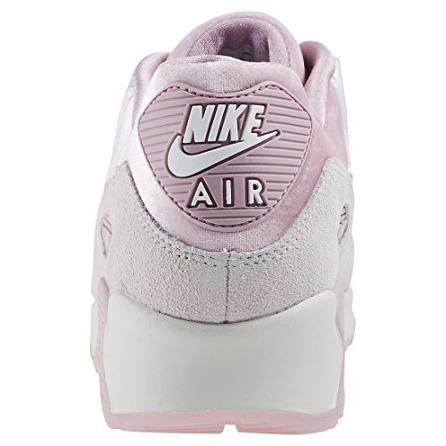 Air Wmns Particle 90 Ginnastica Donna Rosa Scarpe Va da Max Nike LX Rose Rose Particle d5vxnw