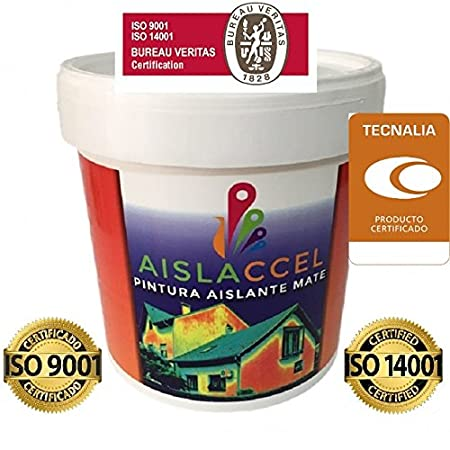 Indoor Paint, Wall Paint, Interior Wall Paint, Better Insulating Paint,  White Paint