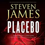 Placebo | Steven James