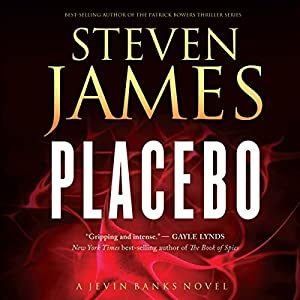 Placebo Audiobook