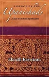 img - for Essence of the Upanishads: A Key to Indian Spirituality (Wisdom of India) book / textbook / text book