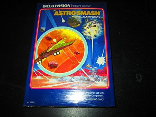 intellivision-astrosmash-by-mattel-electronics