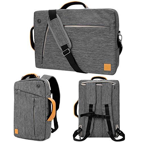 15.6 Inch Laptop Backpack Fit Lenovo ThinkPad L580, E590, E580, E585, T580, P52, P52S, X1 Extreme, P1 Mobile Workstation, IdeaPad 720S, 530S, 330S, 130, Legion Y530, Y520, Y740, Y540 (Lenovo Thinkpad Yoga 11e G3 11-6 Touch Ultrabook)