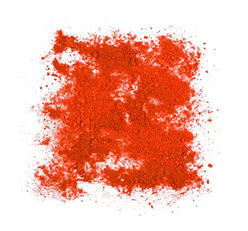 Roland Pure Saffron Powder, 50 Envelopes Net Wt. 1/220 Oz (0.13g) by Roland (Image #2)