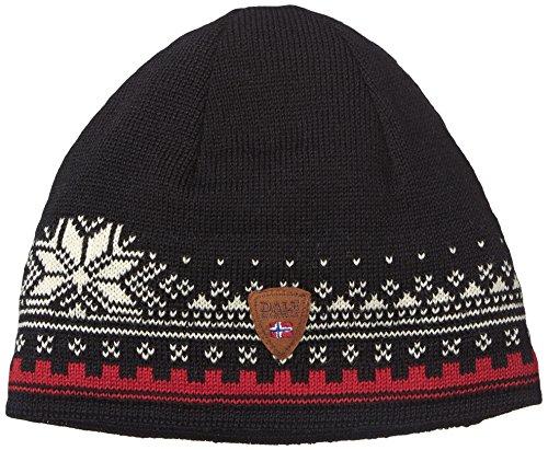 Dale Norway Black Sweater - 5