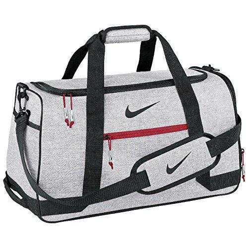 Most Popular Golf Duffle Bags