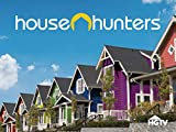House Hunters, Season 119