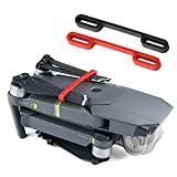 Kuuqa 7 Pack Accessory Kits for Mavic