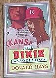 The Dixie Association, Donald Hays, 0446328154