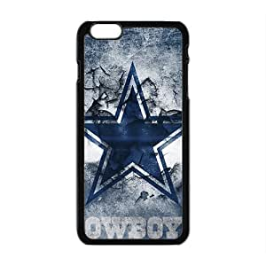 NFL Team Logo Dallas Cowboys Cell Phone Case Cover For SamSung Galaxy Note 3